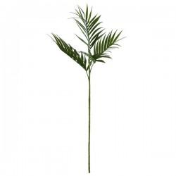 Rama artificial palmera Hoja de Gato