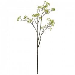 Rama floral artificial y muy realista