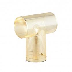 Lámpara de Sobremesa RACK GLAM