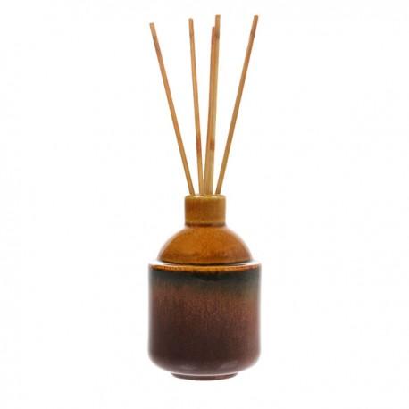 hk.5 ambienqador en sticks: clean basil, HK Living
